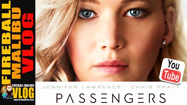 passengersinterviews