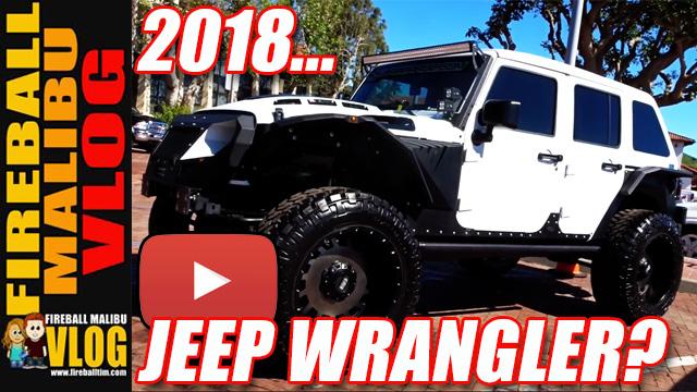 Fireball Malibu Vlog Search Results Truck