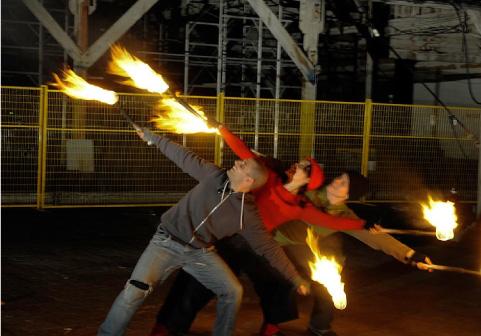 fire_14
