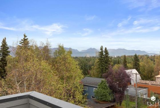 firebird g street downtown anchorage alaska real estate luxury townhome condo hultquist homes rooftop deck view