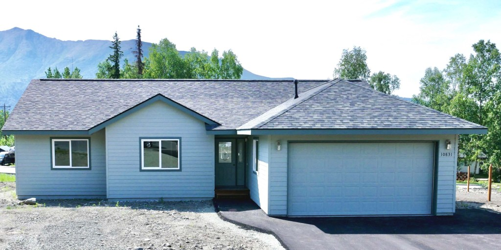 Firebird Realty Midnight Sun Construction 10831 Anvik