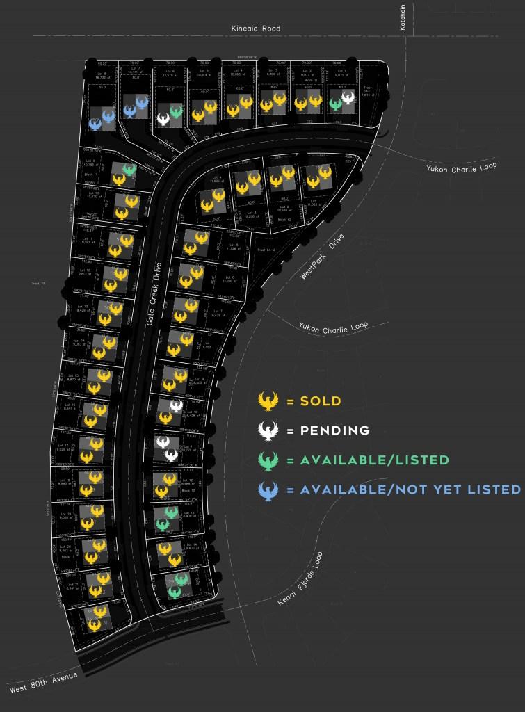 firebird realty plot map west gate 2021 1 21