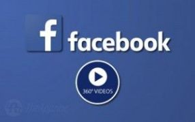 news_facebook_360_video