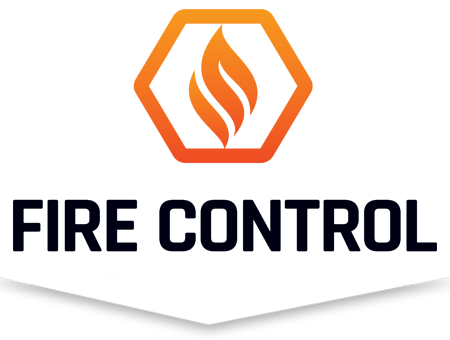 Fireproofing in Ireland | Fire Control