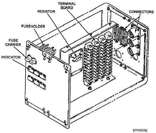 Frc Wiring Diagram
