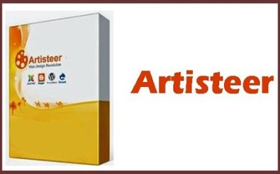 Artisteer 4.3 Crack with License Key [Latest 2021 ] free Download