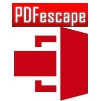PDFescape 4.2 Crack + License Key 2021 Full Version [Win/Mac]