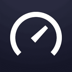 SpeedTest Cracked APK v4.5.26 [Premium] Net Wifi Ptcl Dsl Online Full 2021