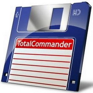 Total Commander 10.00 Crack Patch with Keygen Final 2021