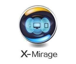 X Mirage 3.0.1 Crack & Key 2021 [Latest] Full Download