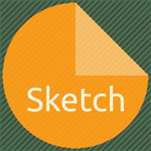 Sketch 78 License Key with Crack 2021 [Latest] Torrent Download