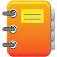 Efficient Diary Pro 5.60 Build 559 Crack with Registration Key 2023