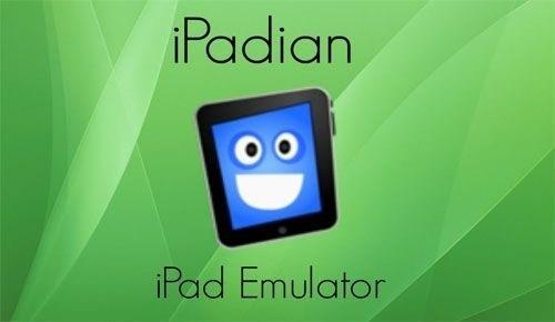 iPadian Premium 10.3 Crack with Serial Number 2021 Latest Version