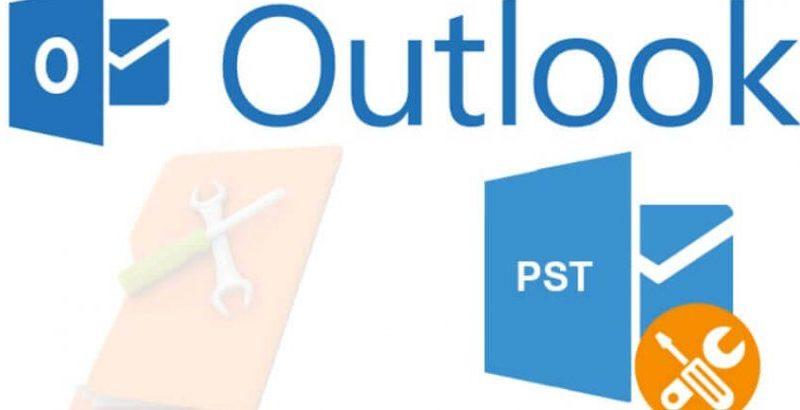 Outlook Recovery Toolbox 4.7.15.77 Crack Keygen Download 2021