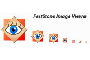 FastStone Image Viewer 7.5 Crack incl Activation Key Latest {2021}