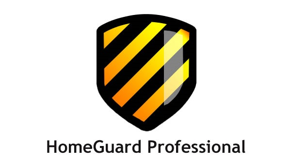 HomeGuard Professional 9.9.2 Crack With License Key Full Version 2021