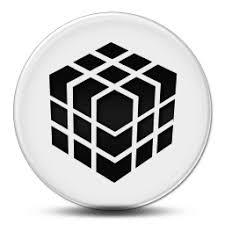 NETGATE Registry Cleaner 18.0.900 Crack + License Key [Latest] Free 2021