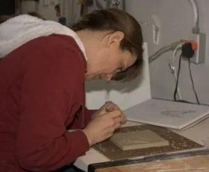 Tile Process