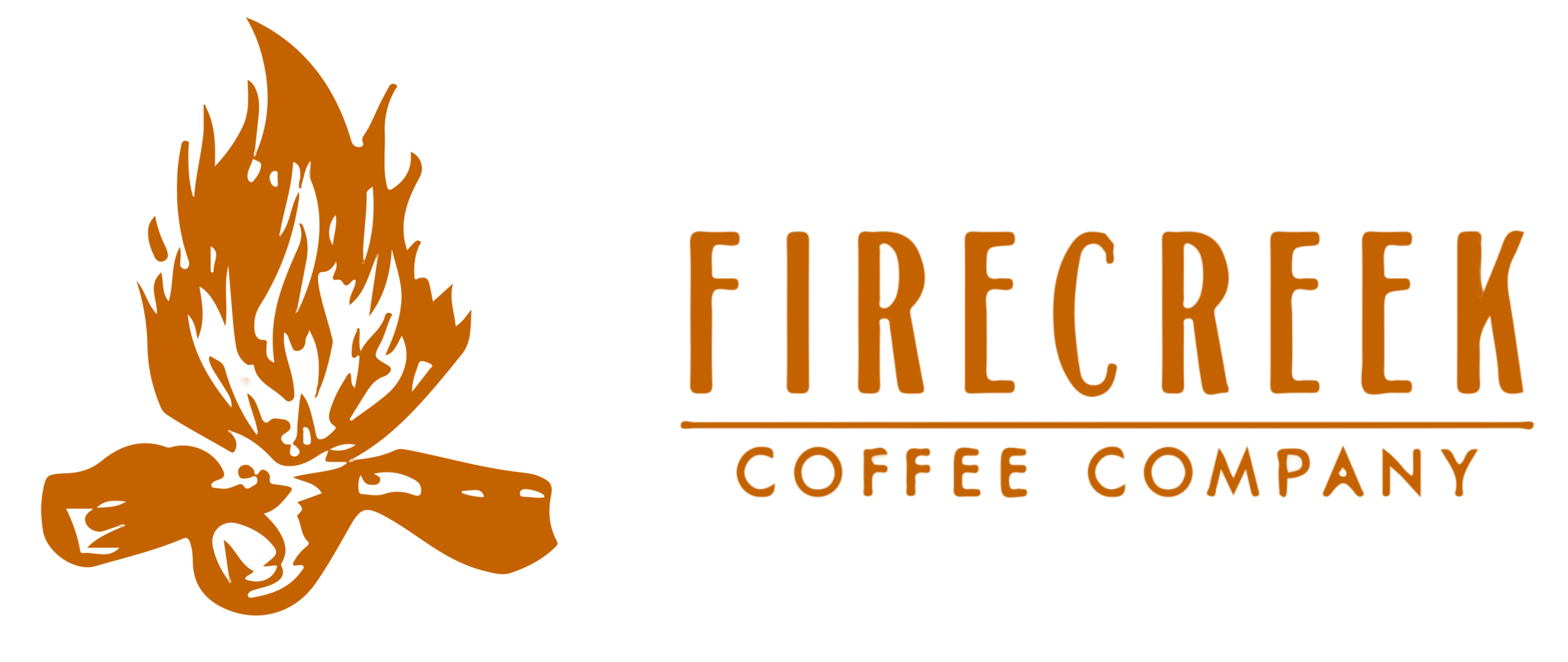 FIRECREEK COFFEE CO.