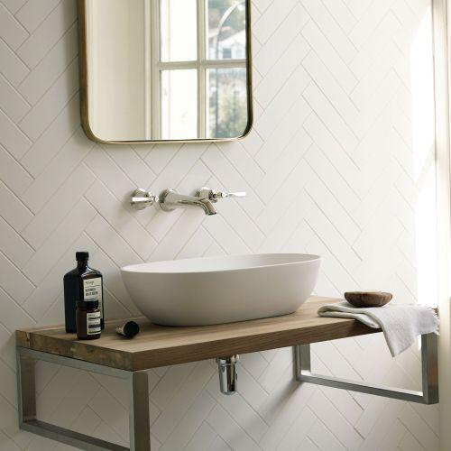 Kyoto komposit håndvask 3