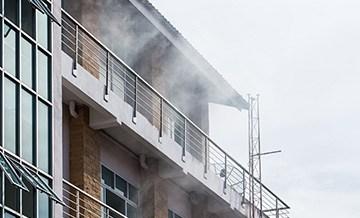 Fire Evacuation Training Course