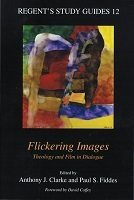 Flickering Images_Cover_small