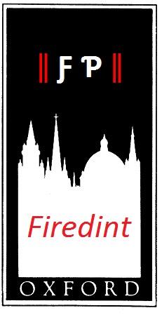 Firedint Publishing Oxford