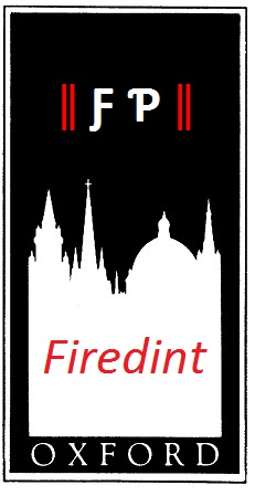 Firedint Publishing Oxford