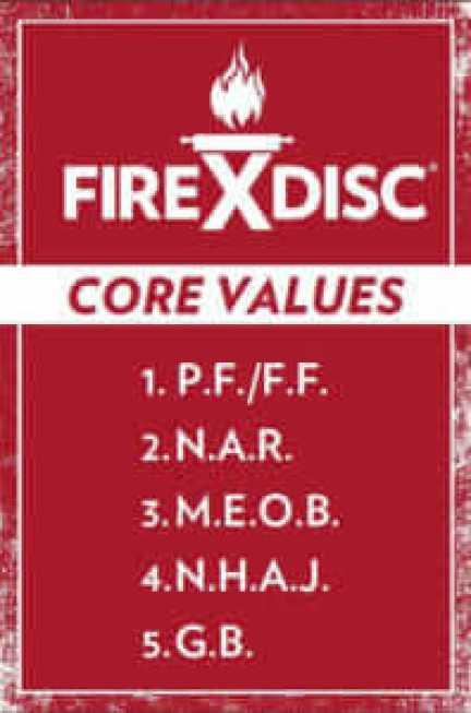 firedisc-core_value_small