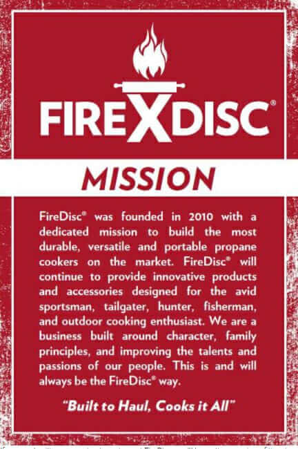 firedisc-mission_small