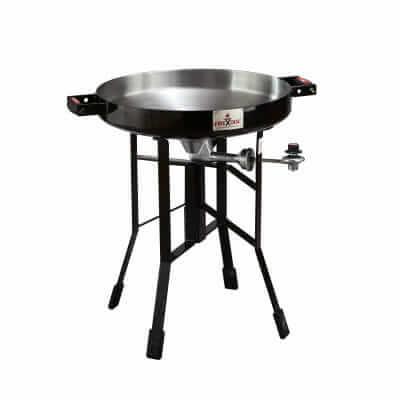 firediscreg-deep-24-inch-short-portable-cooker-c1e