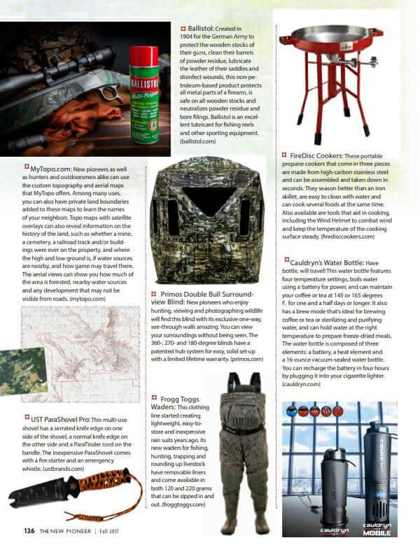 new_pioneer_page_2