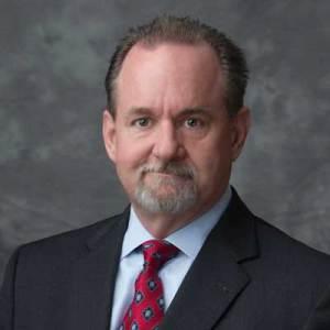 Stephen W. Hogie | Employment Lawyer Profiles