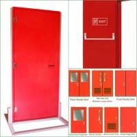 fire door specialists | Fire Doors Brisbane