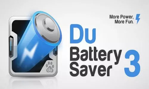 Battery-Saver