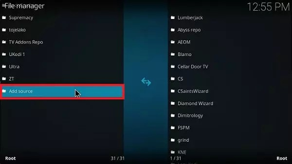 Step-3-How-to-install-Movie-Rulz-Kodi