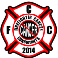 Firefighter Cancer at FDIC