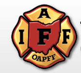 Ohio FF Cancer Action Alert