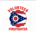 Action needed for Ohio Volunteer Firefighters