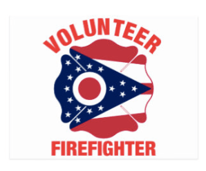 Action needed for Ohio Volunteer Firefighters