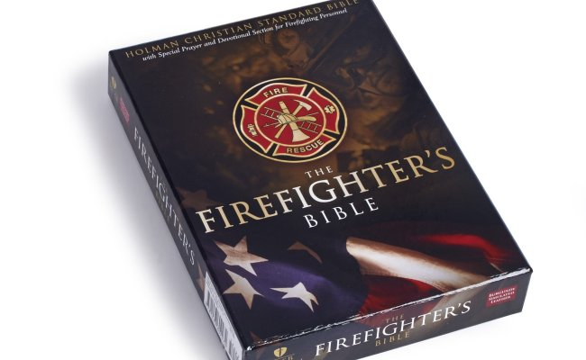 Easy Promotion Gift Ideas For Firefighters Firefighter Wife