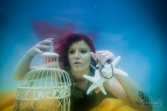 Samantha-Siren-Web-14