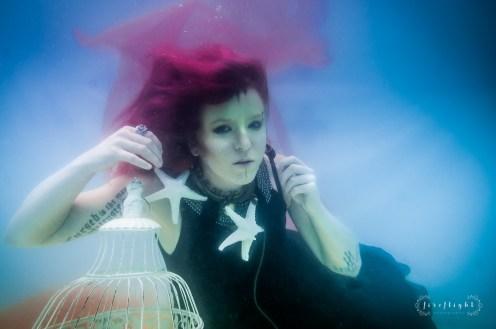 Samantha-Siren-Web-25