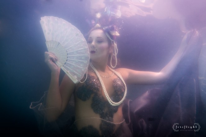 Natasha-AoE-Web-2
