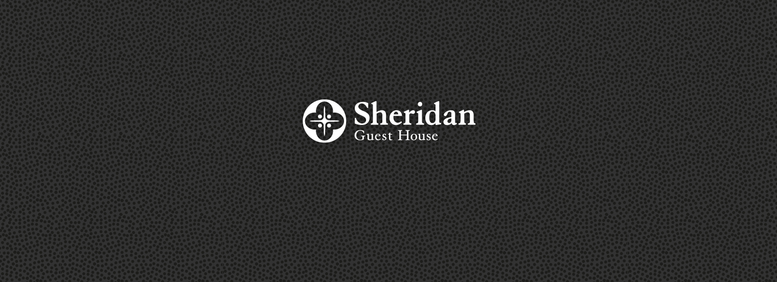 Sheridan Interior Design Portfolio Requirements