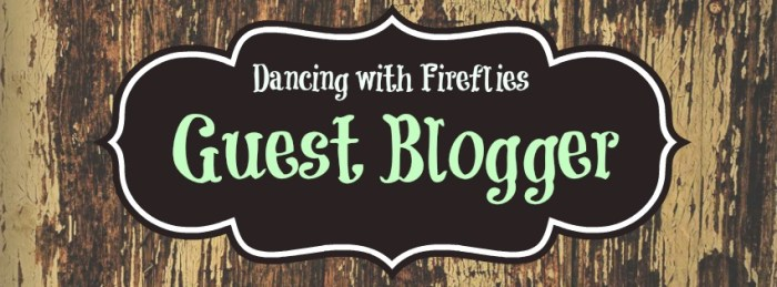 guest blogger3