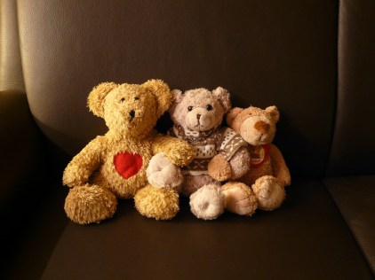 teddy-bears-11286_1280