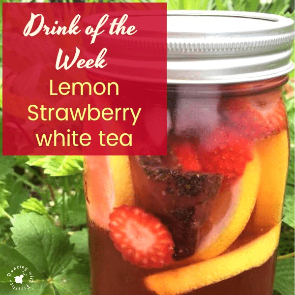 strawberry lemon white tea.jpg