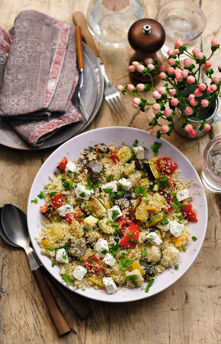 Zucchini,%20Red%20Pepper%20and%20Feta%20Couscous.jpg