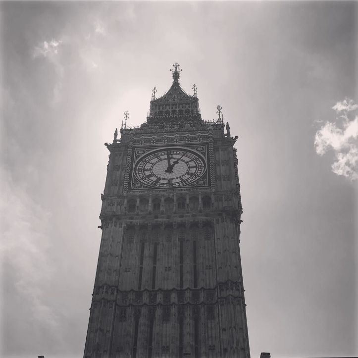 _bigben__london__gooutside__travelblogger__dosomething.jpg